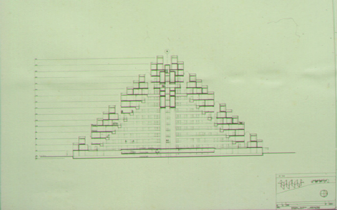 Mcgill thesis matrix